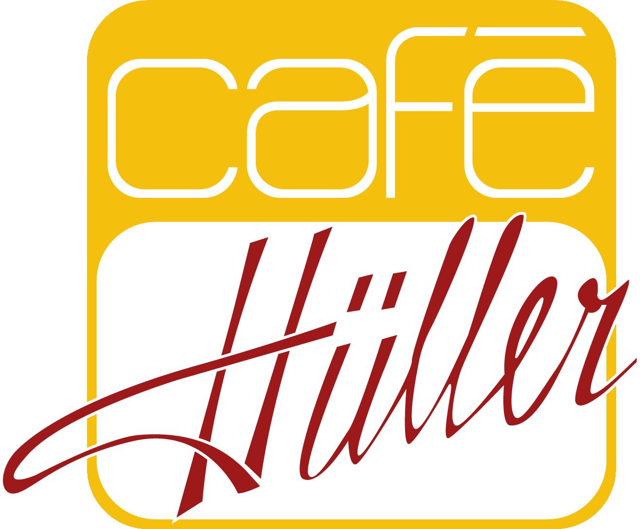 Café Hüller